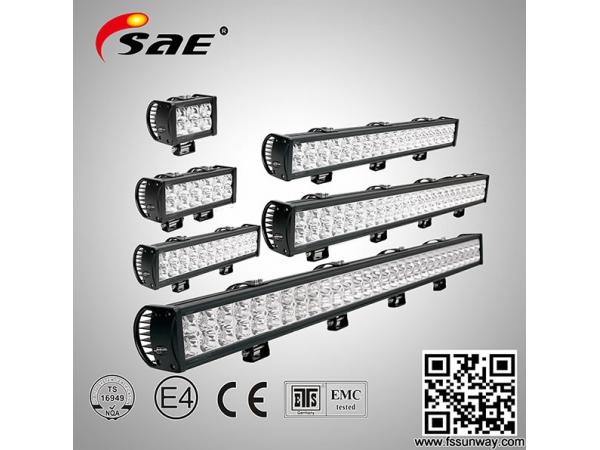 Barra de luz led sw12215 fabricante etw international for Barra de luz led