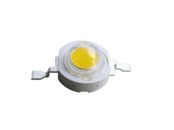 Cerveceria Artesanal Zona Norte ~ Encapsulamento de silicone para chip LED (N u00e3o adesivo