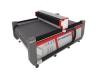 Máquina de corte a laser (para Airbag), CMA2125-F