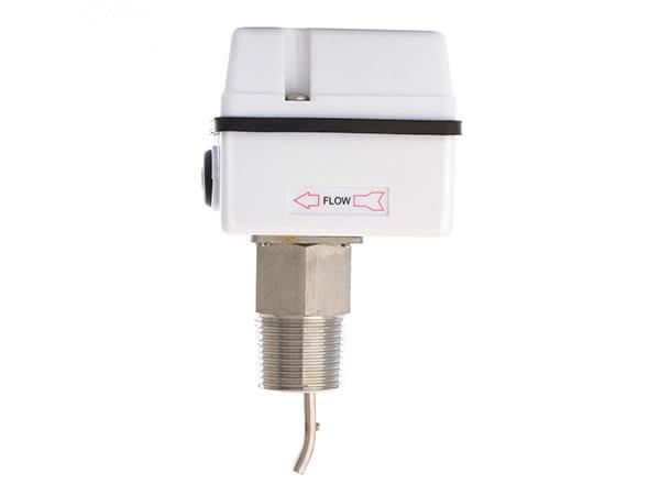 Interruptor de fluxo aço inoxidável controlador